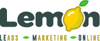 Lemon Digital Marketing